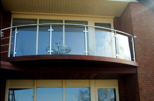 Altan,terrasse,glas afskærmninger,glas altaner,glas terrasser ...